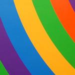 """Днес наградиха победителите във """"Великденско математическо състезание 2011"""""""