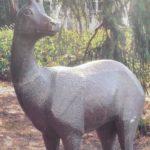 Скулптори от камък и метал в Силистра- Първа част