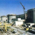 Румънски АЕЦ заплашва област Силистра