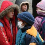 Грипът затвори училища и в Силистренско