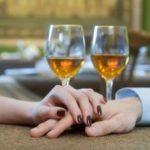 """Обявиха поредния национален поетичен конкурс """"Любовта е пиянство или пиянство от любов"""""""
