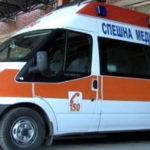 Силистренската болница търси решение за транспорта на болните на хемодиализа