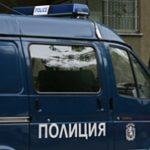 Полицейска хроника 21 януари