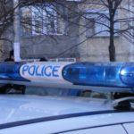 Полицейска хроника 24 януари