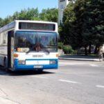 След областния управител и административният съд обяви за незаконосъобразно решението за конкурса за обществен превоз