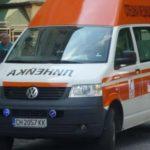 Общината подпомага болницата в Тутракат, сестрите напускат