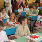 Отварят врати учебните заведения в Силистренско