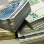 Доходите на едноличните търговци се облагат с 15% ставка