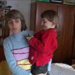 44- годишна майка вече два месеца води борба със социалните за да си върне детето