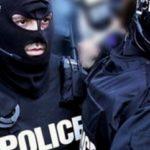 """Международна акция """"Европейци"""" лови крадци от банкомати в Силистра"""
