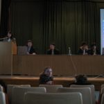 Община Силистра представи публично проектобюджета за 2011 година