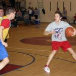 Възобновяват се ученическите игри