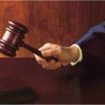Осъдителна присъда чуха деца в час по етика и право
