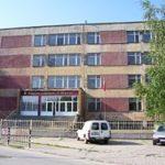 """Грипната ваканция на ЕГ """"Пейо Яворов"""" събуди недоволство в учениците"""
