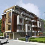 Намаляват новопостроените жилища