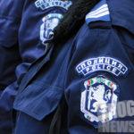 Двама са задържани за лихварство и изнудване при операция на антимафиоти от звеното в Силистра