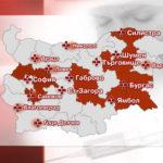 Грипната епидемия в Силистра още не е приключила