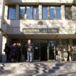 Две момичета от Дулово – с пълни шестици от Областна литературна конференция