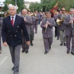 Крадци задигнаха инструменти на Градския духов оркестър в Силистра