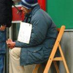 Мизерия мори 55% от българите