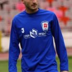 Ексклузивно: ЦСКА оглежда звезда на Доростол