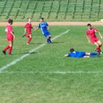 Децата и юношите младша възраст на Доростол подновяват участие в първенството