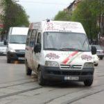 Поскъпнаха автобуси и маршрутки в Силистра