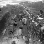 Битката при Тутракан – един от върховете на българската бойна слава