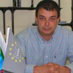 Отхвърлиха искането за оставка на Александър Сабанов
