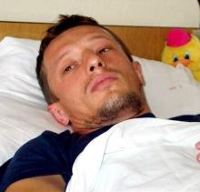 Снимка: www.blitz.bg