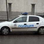 Криминалисти от Силистра задържаха извършител на убийство