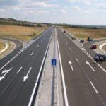 """Правителството отпуска пари за пътни връзки на Автомагистрала """"Хемус"""" към Силистра"""