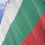 Община Силистра кани всички граждани на тържествена царемония по случай 3 март