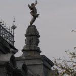 """Лиляна Николова спечели първото място в конкурса """"Най-красива снимка на град Силистра"""""""