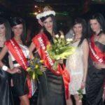 Момичета от Варна, Плевен и Силистра се бориха за титлата Царица на пролетта