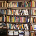 Щанд със силистренска литература откриват днес в Силистра