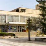 Театри и опери са изправени пред фалит