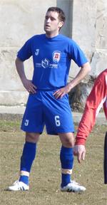 Снимка: dorostol2003.com