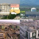 Балкански медии: Има ли ядрена опасност в региона?