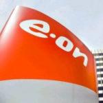 Е.ОН подарява чекове за по 100 лева за деня на потребителя