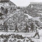 """Ученици от СОУ """"Н.Й.Вапцаров"""" ще ни припомнят Холокоста"""