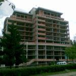 С над 330% са се покачили цените на имотите в Силистра за 10 години