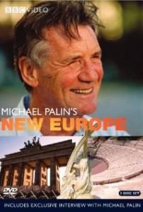 new europe1 202x300 Претопленият национализъм