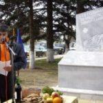 Добруджанци отбелязват 112 години организирано земеделско движение в България