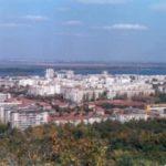 """Започва работата по проекта """"Дунав мост Силистра – Кълъраш"""""""