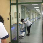 Безплатни прегледи за туберкулоза в областните градове следващата седмица