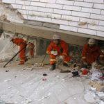 Най-силните земетресения в света за последните 100 години