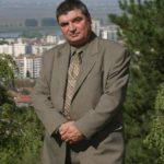 """Читателка на """"Силистра днес"""" към кмета Иво Андонов: До кога с тази безработица?"""