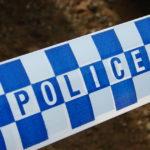 Разследват смъртта на 68 годишен мъж