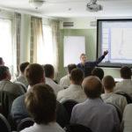 Обучителен семинар за малките и средни предприятия ще се проведе в Силистра